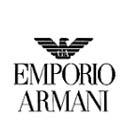 Новая реклама Меган Фокс для Armani появится в июле